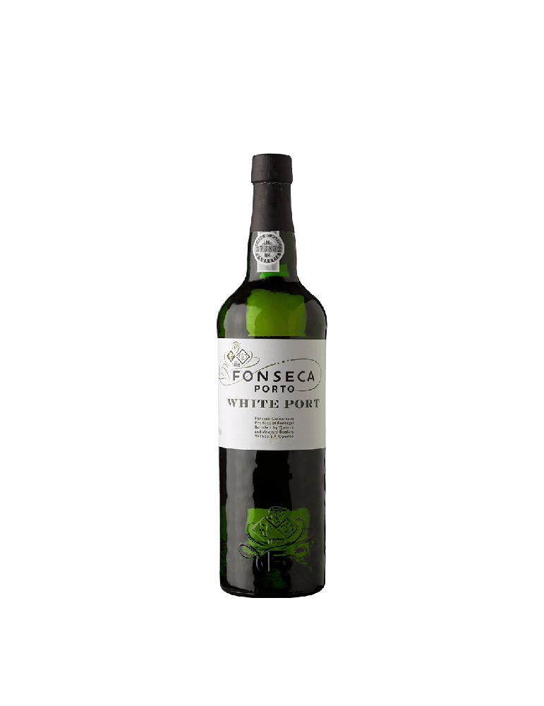 Fonseca White Port