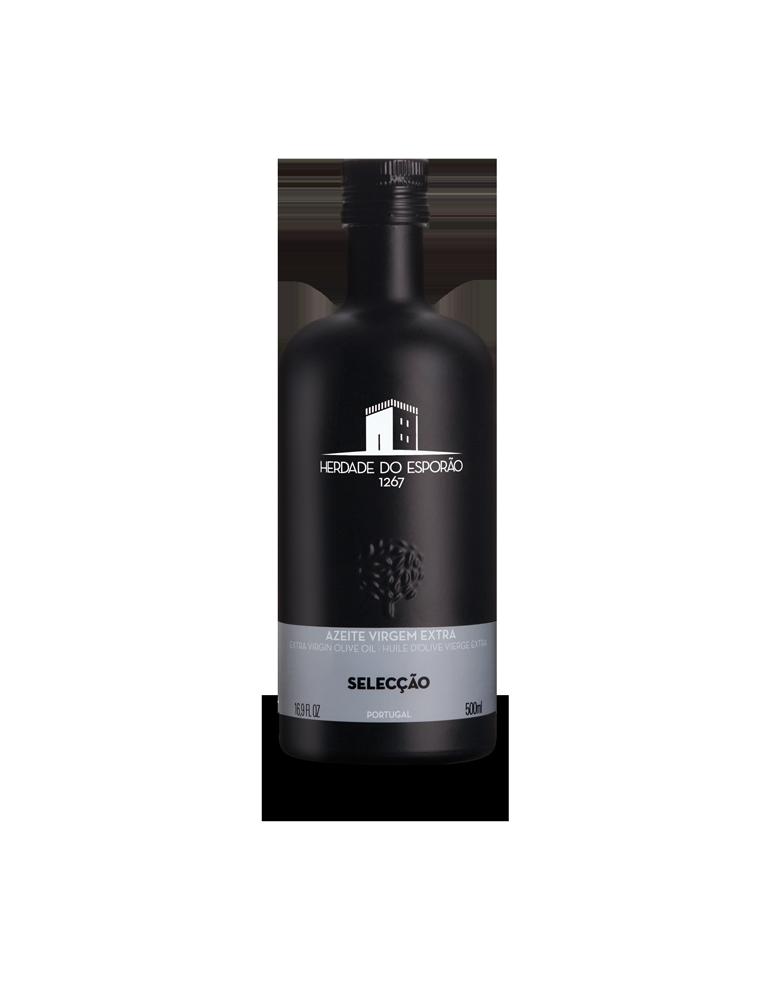 Esporão olijfolie Selecção extra virgem 0,5L