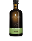 Esporão olijfolie Galega...