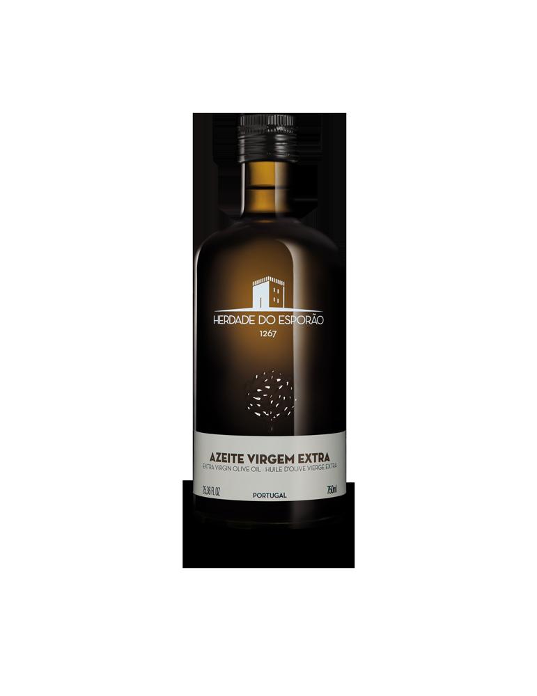 Esporão olijfolie Extra Virgem 0,75L