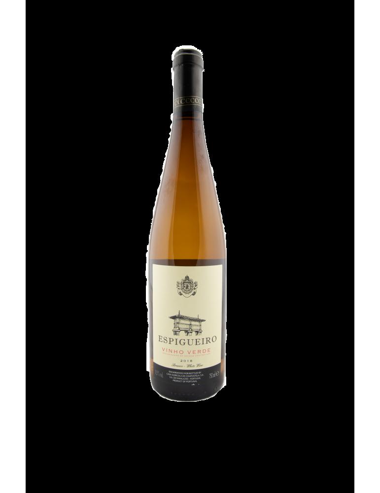 Espigueiro Vinho Verde 2018