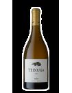Teixuga Special edition...