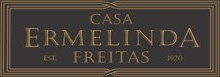 Casa Ermelinda Freitas