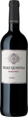 Ramos Pinto Duas Quintas Tinto 2017 Douro