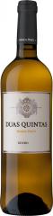 Ramos Pinto Duas Quintas Brranco 2018 Douro